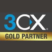 3CX Milwaukee VoIP
