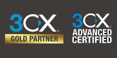 3CX VoIP Milwaukee